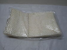 Slightly Damaged: H75C Humidifier Filter