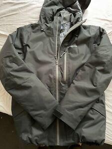 Patagonia Snowshot Jacket medium