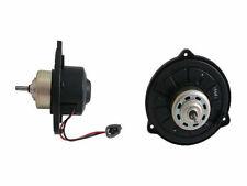 HVAC Blower Motor - Halla 97111-22000