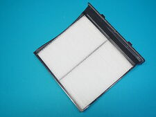 Subaru Forester 2,0 AWD 08- Innenraumfilter > Papier in Originalqualität
