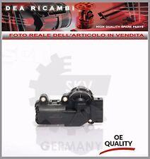 08E201 MOTORINO PASSO VW GOLF III BERLINA CABRIO VARIANT (1H1/5,1E7) 91 -> 99