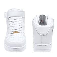 Zapatillas deportivas de hombre en color principal blanco Talla 45