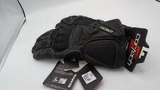 Cortech Men's Scarab 2.0 Winter Motorcycle Gloves (Black, X-Large)