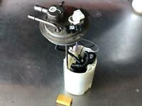 06 07 08 09 10 Ford 6.0 E350 SD diesel fuel pump OEM 9C24-9G282-AB 210