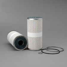 Donaldson P550132 Lube Filter Cartridge