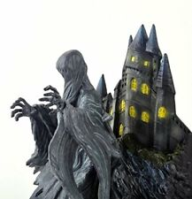 Noble Collections HP Magical Creatures Dementor St Statua