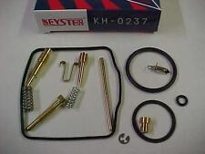HONDA H100S 1983-88 100cc 2 stroke single Keyster Carb kit