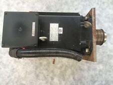 FANUC AC Spindel Motor A06B-0826-B192 3000 S1 5,5 KW s2 7,5KW