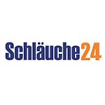 Schläuche24