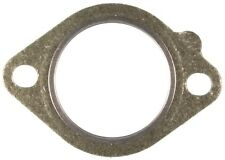 Exhaust Pipe Flange Gasket-MFI Mahle F32346