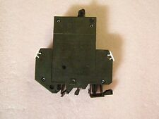 Phoenix Contact TMC 2 M1 120 7A Thermomagnetic Circuit Breaker Fuse Block