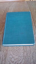 Holmes of the Breakfast-Table  by M.A. DeWolfe Howe   First Edition-1939