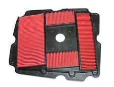 Honda NT400 NTV600 NT650 NTV650 Air Filter Bros Revere
