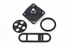 Fuel Gas Valve Petcock Repair Kit GS 400 425 750 850 1000 Tap (See Notes) #Z97