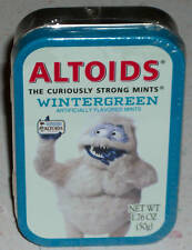 Bumbles Abominable Snowman Island Of The Misfit Toys Stocking Stuffer Xmas Gift