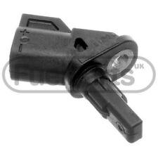 Fuel Parts Front ABS Wheel Speed Sensor AB1307 - GENUINE - 5 YEAR WARRANTY