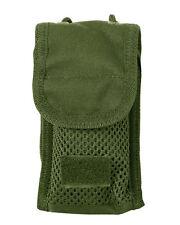 Unifarbene Taschen & Schutzhüllen mit Gürtelschlaufe für iPhone 6 Plus