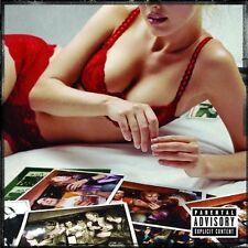 Hinder - Extreme Behavior [New CD] Explicit