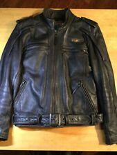 harley davidson limited edition anniversary jacket medium