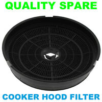 GORENJE Type 180 Carbon Cooker Hood Filter 484000008647 C00384668