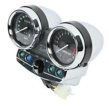 Speedometer Gauge Tachometer For Kawasaki ZRX1200 2001-2008 02 03 04 05 06 07