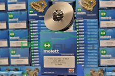 Melett 1303-035-901 Turbo Chra Turbocompresor KKK KP35 Hecho en Reino Unido!