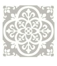 FloorPops Medina Peel Stick Floor Tiles 10 Tiles/10 sq. ft. NEW IN BOX Self