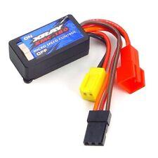 XRAY Micro Speed Controller 18 - XY389180