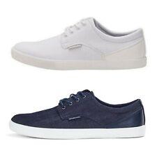 2f6c0d6f68 Jack Jones Hombre Zapatillas sneakers 21351
