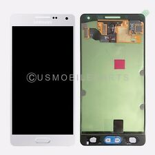 Samsung Galaxy A5 A500 A500X A500F LCD Screen Display Touch Screen Digitizer W