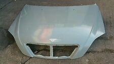 Genuine Kia Sorento XS Bonnet Panel