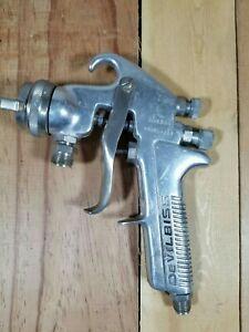 Devilbiss Paint Spray Gun JGA