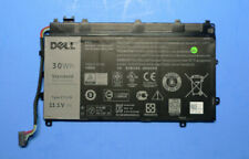 New listing New Dell Latitude 13 7350 3-cell 30Wh Laptop Battery 271J9