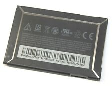 HTC BB00100 Battery 3.7V 1300mAh for S6200 Droid Eris 6200 Wildfire A3333 Bee