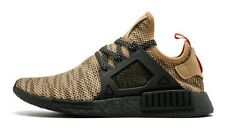 ADIDAS NMD XR1 EURO RELEASE BOOST BY9901 Men Running Shoes 100%LEGIT