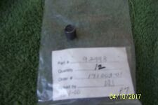 Poulan Weed Eater spring # 530092998 trimmer NEW NOS