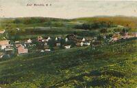 EAST MEREDITH NY – East Meredith - 1909