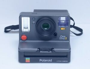 POLAROID One Step 2 I-Type Instant Camera