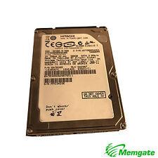 """Hitachi TravelStar 500GB 5K500.B-500 HTE545050B9A300 5400RPM 2.5"""" Sata 9MM HD"""
