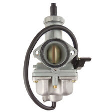200 HONDA CARBURETOR XR200 XR200R DIRTBIKE BIKE 30MM CARB NEW