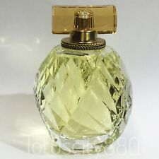 With Love by Hilary Duff 100ml Spray Women's Perfume ( UNBOX ) NEW