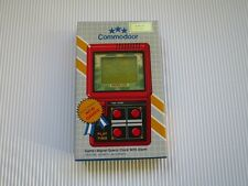 ✩ Masudaya Play & Time NEW OLD STOCK - Archer Fish (like Game & Watch) ✩NOS✩