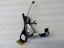 Acer Ultra M5 Pantalla, M5-481TG-73514G25 Genuino Series plomo ad 1