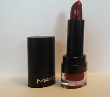 M.A.C rote Lippen-Make-up-Produkte