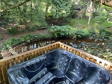 We Buy Any Tub Sell Your Hot Tub