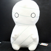 Miira No Kaikata How To Keep A Mummy Mi Kun Plush Doll Toys Gift 9 Inch For Sale Online Ebay Their nights vol.4 chapter 37: anime miira no kaikata mii kun how to keep a mummy plush doll toy big 32cm gift