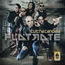 Culcha Candela Flätrate  [CD]