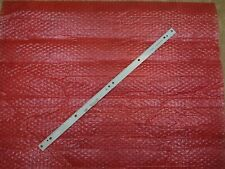 52LED 492mm LED strip for Samsung UE40K5600AK BN96-39504A V6EY_400SM0_LED52_R5