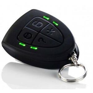 Eaton FOB-2W-4B FOB-2W-4B-Scantronic & Menvier Two Way Intruder Alarm keyfob