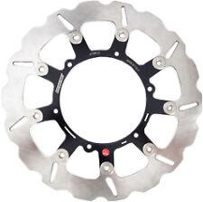 BRAKING ROTOR KTM KT03FLD Fits: KTM 620 LC4 SX,620 LC4 EXC,990 Adventure,950 Sup